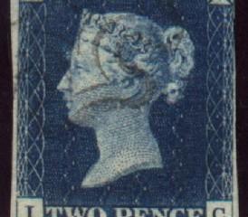 Con tem đầu tiên trên thế giới xuất hiện khi nào?