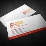 in-card-visit4