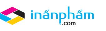Công ty in Offset công nghệ cao – INANPHAM.com