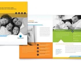 thiet-ke-brochure-linh-vuc-tai-chinh-ngan-hang-27