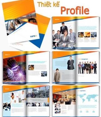 thiet-ke-profile-dep-324×396