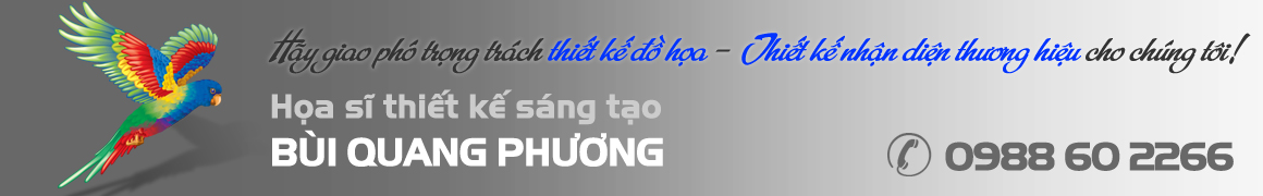 http://inanpham.com/wp-content/uploads/2016/03/hoasi-thietke-buiquangphuong.jpg