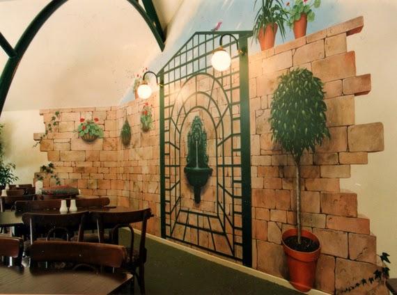 mural-kibbis-cafe-adelaide-australia-2