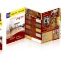 thit_k_brochure_2