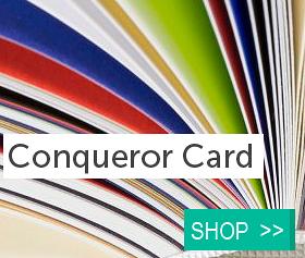 Báo giá in card visit giấy Mỹ thuật cao cấp