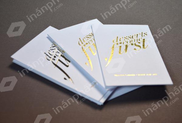 card-visit-giay-my-thuat-3