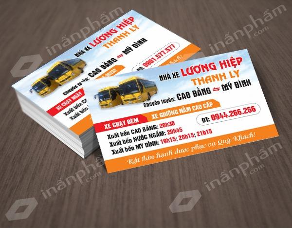 card-visit-xe-khach-2