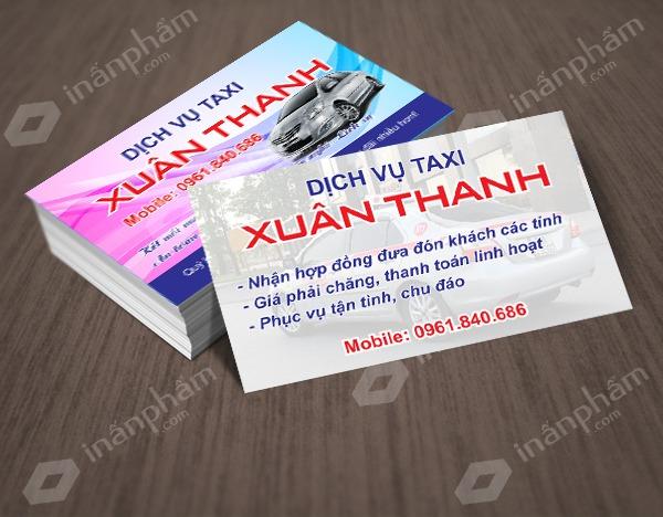 card-visit-xe-khach-3