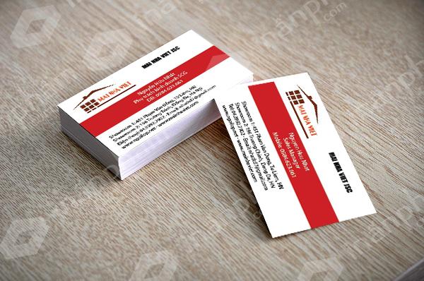 card-vissit-gia-re-4