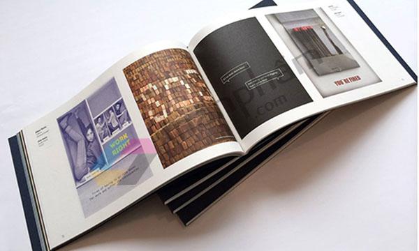 in-catalogue-chuyen-nghiep2