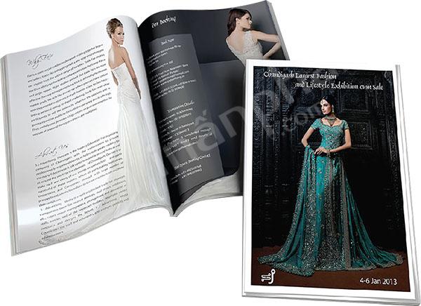 in-catalogue-chuyen-nghiep3