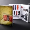 in-catalogue-chuyen-nghiep7