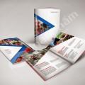 in-catalogue-du lich-1