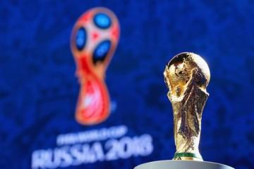 Quảng Cáo Hiệu Quả World Cup 2018 ? Tại Sao Không ?
