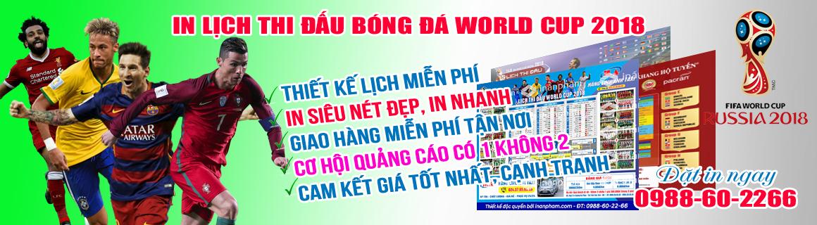 banner-LichBongDa