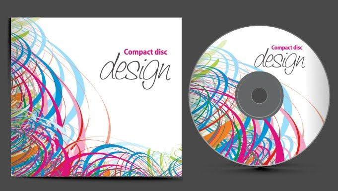 CD-Cover-8