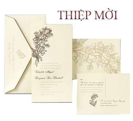 in-thiep-moi-o-Nguyen-Kim-2