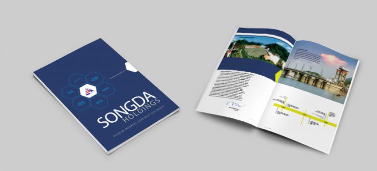 thiet-ke-profile-Song-Da-Holdings-11-750x341