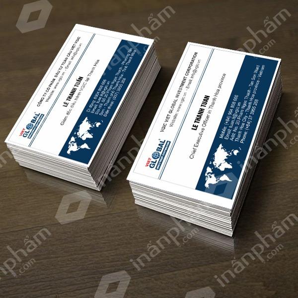 card-visit-dep-7-1