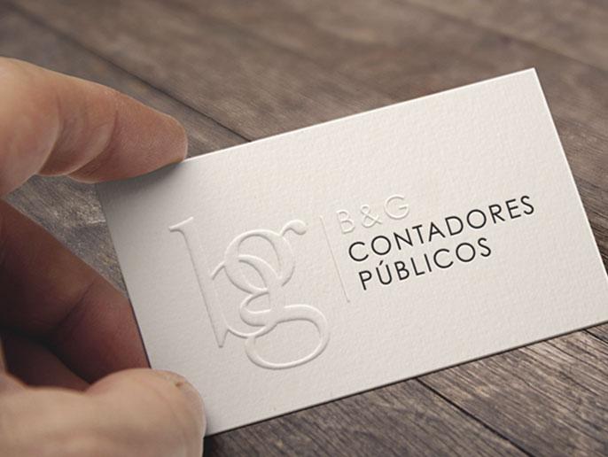 card-visit-logo-noi