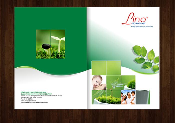 catalog-lino-01