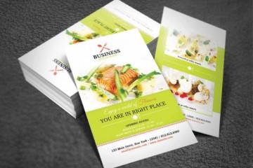 Công ty in card visit giá cực rẻ tại Hà Nội