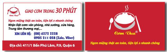 214-15-mau-card-visit-quan-com-van-phong-com-trua
