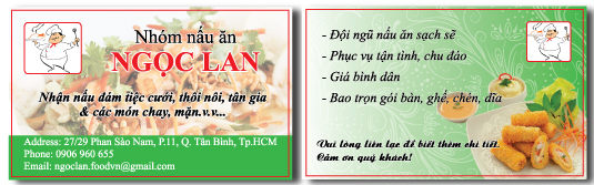 217-15-mau-name-card-nhom-nau-tiec-cuoi-thoi-noi-day-thang