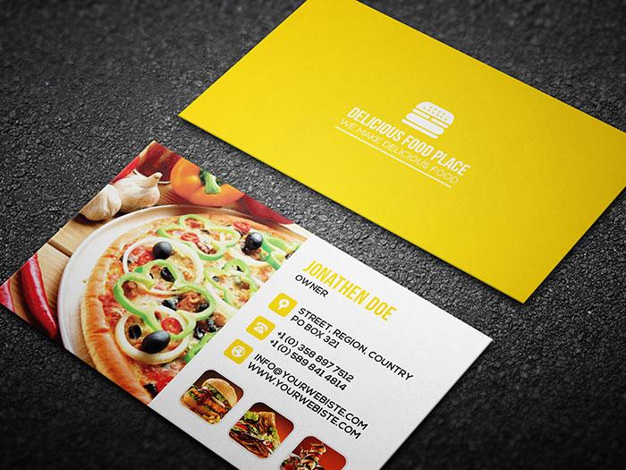 in-card-visit-nha-hang-restaurant-mau-3-1