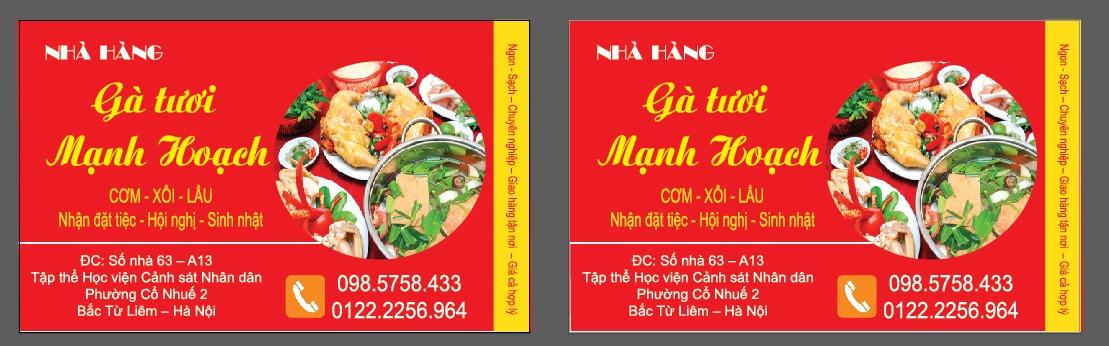 thiet-ke-card-visit-nha-hang-2