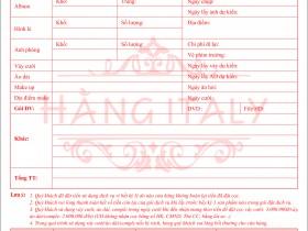 Backup_of_Hoadon-HangItalya
