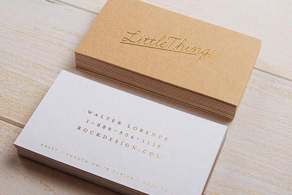 in-name-card-tai-da-nang