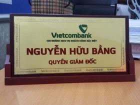BCD de ban