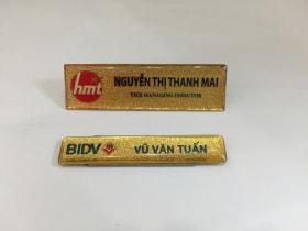 the-ten-nhan-vien-cong-ty-dep